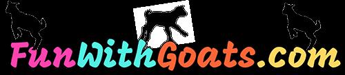 FunWithGoats.com